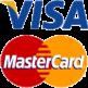 Turvalised kaardimaksed